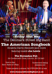 The American Songbook